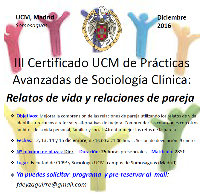 curso-parejas-ucm-anuncio