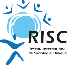 RISC logotipo